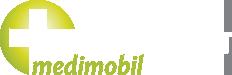 Fahrdienst Vogt Logo