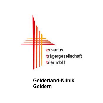 Gelderland-Klinik Geldern