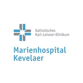 Marienhospital Kevelaer